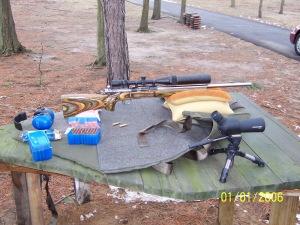 guns 001