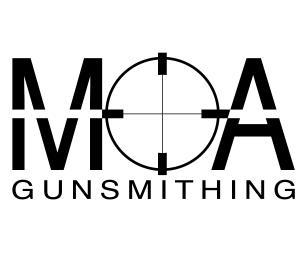 MOA-page-001