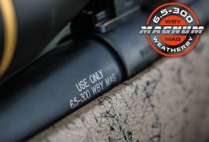 weatherby-revamps-mark-v