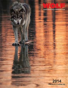 wolf-ammo-catalog_600