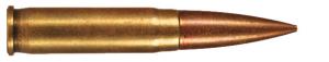 8x35_ribeyrolle